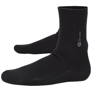 3mm-neoprene-socks