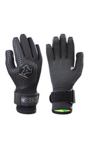 THERMOFLEX DIVE TDC GLOVE 5/4. $70