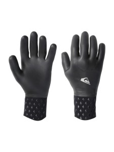 Neo Goo 2mm Gloves. $60