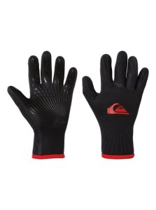3mm Gloves $60