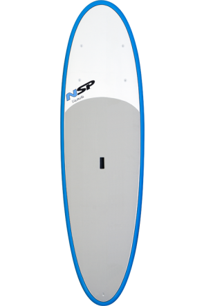 nsp-sup-surf-9-8-elements-blue-deck-190