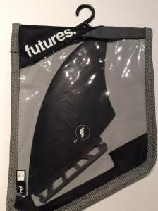 Futures K2 Twin set. $130