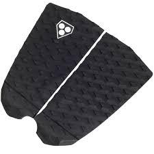 gorilla stomp pad