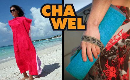 Chawel