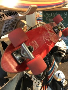 Land Yachtz (Red Wave) $190